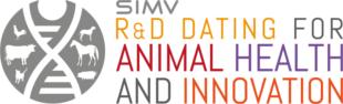 SIMV - R&D Dating for Animal Health and Innovation