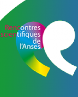 Rencontre scientifique anses